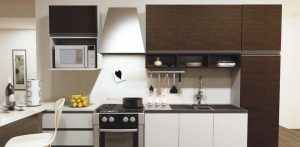 modelo cocina_modulada_60_3